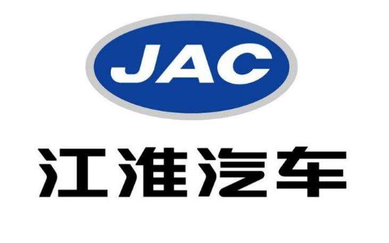 江淮新能源iEV6E运动版正式上市!液冷电池管控...