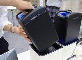 松下公司將向本田汽車有限公司供應車用鋰離子電池