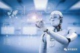 AI和机器学习技术在工业机器人中的应用