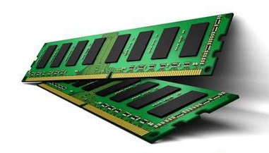 南亞科今年總體DRAM位元需求量仍大于供給量