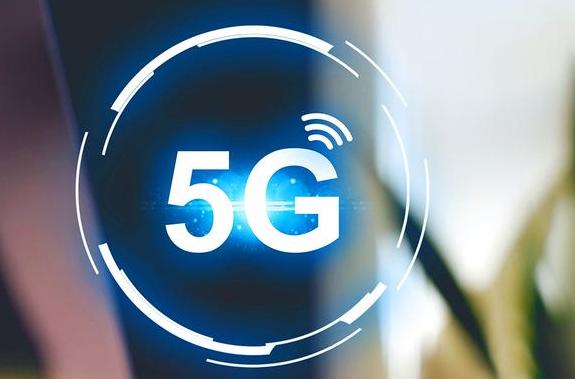 5G承载网建设升级助力光模块腾飞