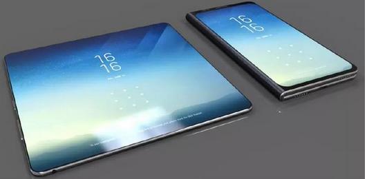 5G时代即将来临,你会更换手机吗