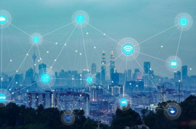人工智能助力视频监控,已成为构建公共安全视界的核...