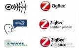 浅析关于ZigBee的一切!
