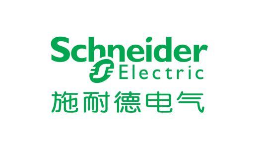"""施耐德电气推出机器人""""小严""""可24小时在线响应用..."""