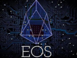 CCID区块链网络排名榜公布,EOS综合排名首位