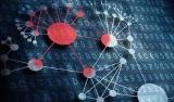 区块链将是颠覆性技术,基金资产规模和实验性质却很...