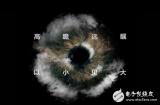 大疆发布最新无人机产品Mavic 2 Pro与M...