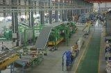 西门子与软控股份的合作,助力轮胎制造的发展