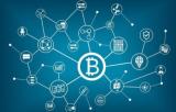 区块链主网是什么?主网发布后是怎样影响价格的?