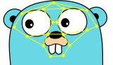 如何运用Go语言实现人脸识别