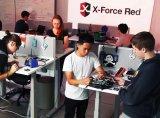 IBM全球新設X-Force Red 實驗室 對抗黑客確保系統安全