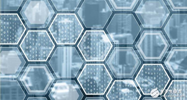 区块链技术将如何解决网络身份伪造问题?网络将逐渐透明