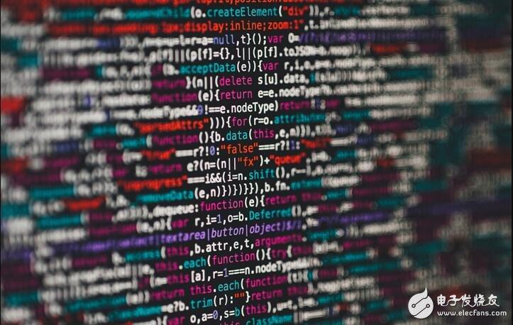SDG知识周刊:区块链技术活动不断,正在快速发展