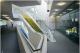 基于PC測量和控制技術,在樓宇自動化系統中的應用