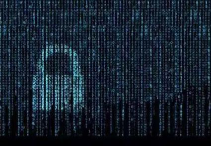 英特尔芯片漏洞问题给整个信息行业敲响了安全警钟