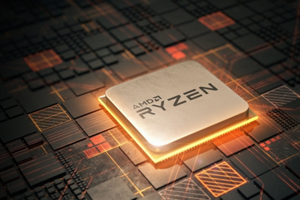 AMD宣布年底优先推出两款7nm芯片