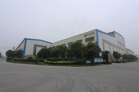 永兴特钢积极推进年产万吨电池级碳酸锂项目