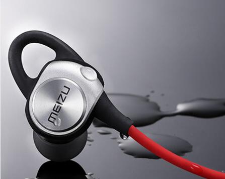 2018什么蓝牙耳机好?最受好评的五大平价耳机