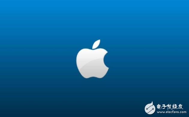 苹果手机什么时候才能用上5G网络?2020年之