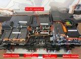 本田新推插电式混合动力车配备液冷散热系统