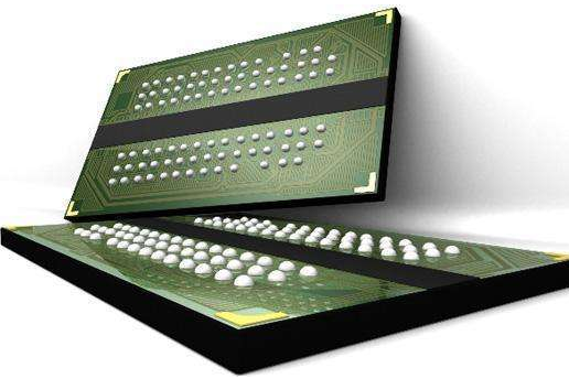 DRAM市场价格可以稳到到年底,1x纳米制程预计...