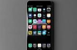苹果便宜新机就要来临,iPhone7表示压力山大