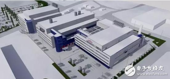 为提高MEMS传感器生产能力,村田在芬兰万塔建新厂投资4200万欧元