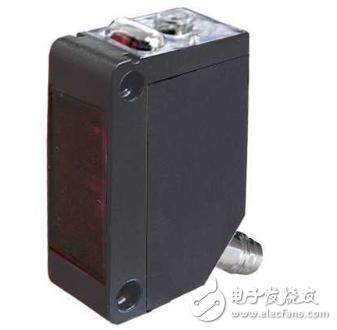 光电传感器有哪些用途?