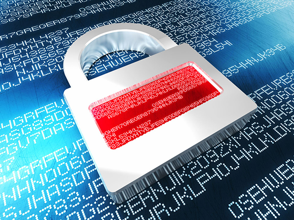 加强网络安全建设,AI是必然选择