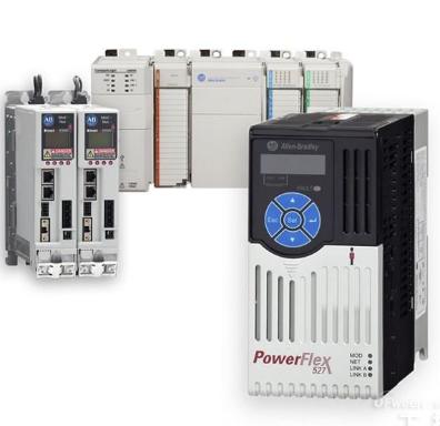 罗克韦尔自动化新型控制器:帮助简化机器安全系统,...