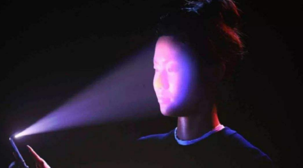 丘钛科技:3D结构光已实现量产,3D TOF模组具备量产能力