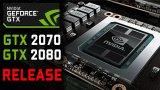深度学习显卡选型指南:关于GPU选择的一般建议