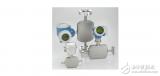 恩德斯豪斯推出新款質量流量計 具有全球最高測量精...