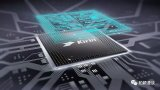 国产电视品牌崛起推动国产芯片企业的发展