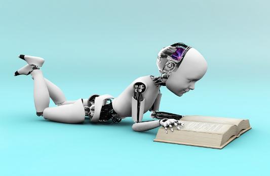 机器人创业的关键是什么?在正确的时间走好这三步!