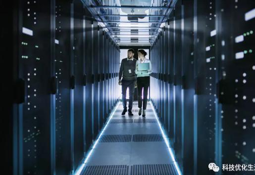 MIT提出一种可以保护基于云的AI系统