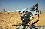 多架无人机同步飞行测试在澳大利亚被波音首次成功完...