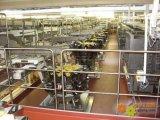 PSS 4000自动化系统,助力Pilz薯片生产...