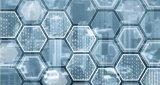 区块链技术将如何解决网络身份伪造问题?网络将逐渐...