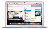 苹果公司正在为其Mac系列产品开发几款新产品