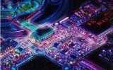 未来PCB行业下游应用领域将会继续增多