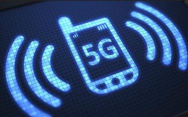 OPPO积极备战5G手机,有望成为全球首批发布商...
