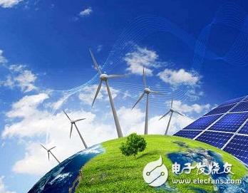 可再生能源高比例发展的方向和趋势有哪些?