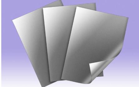 隔磁片吸波原理是什么?隔磁片吸波原理磁损耗机制的详细资料概述