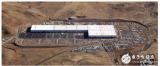 特斯拉1号超级工厂雇3千员工 成世界最大电池工厂