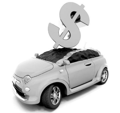 地產商跨界新能源汽車,新能源行業競爭進入白熱化階...