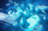 我国工业物联网飞速发展,外资加快投资步伐