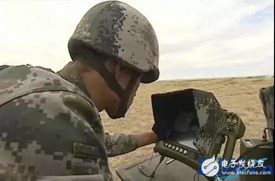 国内最新研制手抛式无人机CH-902,起飞重量仅3.5公斤可在10公里外发现敌情