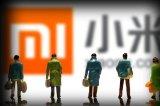 IoT与生活消费产品的增速抢眼,小米生态链领跑物...